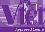 VTCT Certification